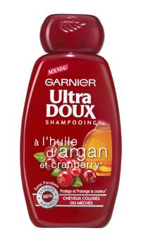 1245922477_shampoo